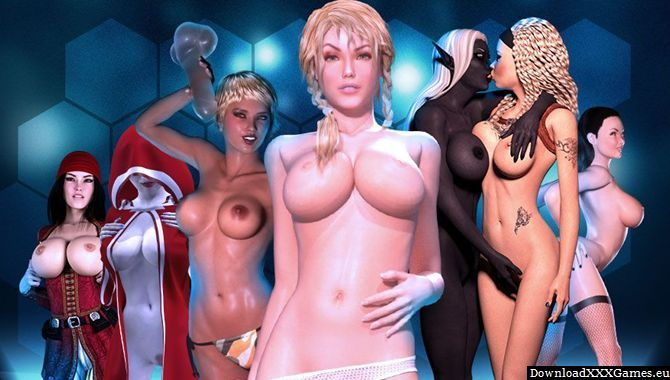 xxx cartoon porn games Free sex, erotic, porn, xxx games is brought to you by .
