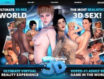 free adult sex games downloads