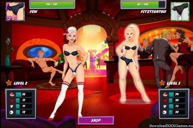 Adult Images banging sex games rpg