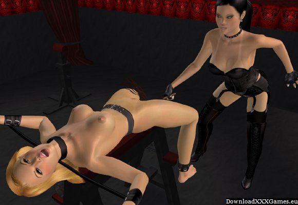 Porn tube messy orgasms pics