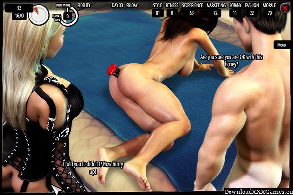 porno-seks-igri-sex-games-flash