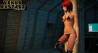 Adult FPS porn game with XXX content, shooting and fucking