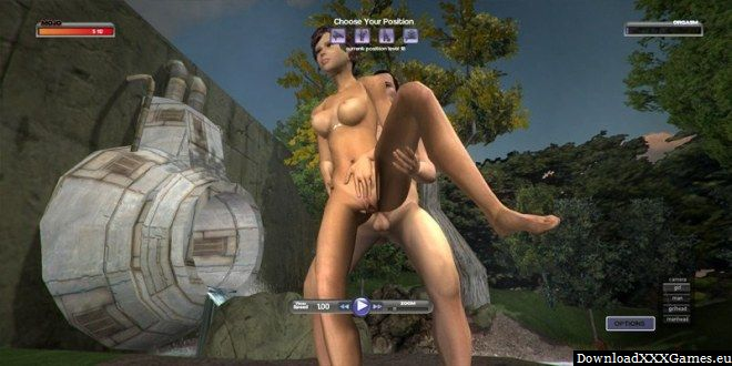 Rpg With Sex 48