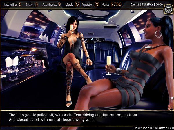 Hot philippine girls naked