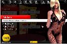 Rpg xxx porn games with an exclusive hookers