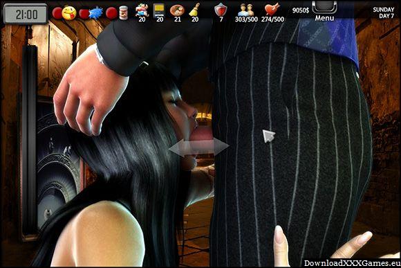 as-you-like-it-porno-igra