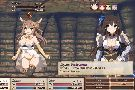 Get fantasy fulfilled with hentai xxx online games